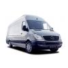 Предлагаем Авторазбор Mercedes-Benz-Sprinter. Доставка по Украине