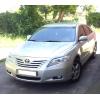 Продается Тойота Кемри 40, 2008 года