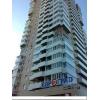 Продается квартира в жилом бизнес-комплексе Евроград, пр. Панфилова, 24