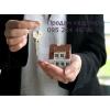 Продам 1 комнатную квартиру в Донецке