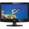 продам LCD телевизор BBK б/у