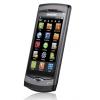 Продам Samsung Wave S8500