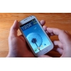 Продам Samsung i9300 s3