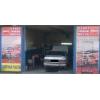Продам большой двухуровневый БОКС (гараж,  4х9м)  оборудованный под СТО.