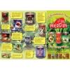 Продам цейлонский чай мелким оптом торговой марки MERVIN,  FemRich