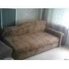 продам диван-тахта бу