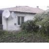 Продам дом в Буденовском р-не