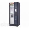 Продам кофейные аппараты Saeco 500, 500 NEW, 700