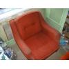 продам кресло бу