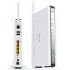 продам маршрутизатор D-Link DSL-2650U