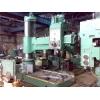 Продам металло обрабатывающие станки