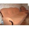 Продам мягкую мебель (Германия) б/у