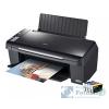 Продам новый принтер Epson Stylus CX 4300