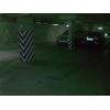 Продам паркинг место в ЖК Центральный