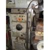 Продам станкок универсально-фрезерный 6К82Ш