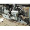 Продам станок специализированный круглошлифовальный для перешлифовки шеек коленвалов 3Д4230