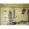 Продам станок внутришлифовальный 3К229А