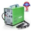 Продам сварочный инверторный полуавтомат Venta MIG-200– 1785 грн.