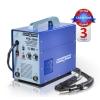 Продам сварочный инверторный полуавтомат ИСКРА ПРОФИ MIG-200– 1785 грн.