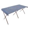 Продам торговое оборудование: тены и палатки.