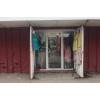 Продам торговый контейнер,  рынок Меркурий на Текстильщике