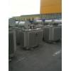 Продам трансформатор ТМ- 2500 6/04