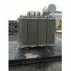 Продам трансформатор ТМ- 250 10/04