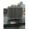 Продам трансформатор ТМ- 630 10/04