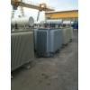 Продам трансформатор ТМ- 630 6/04