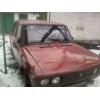 Продам ВАЗ 2103 1983 г. в.
