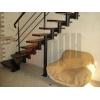 Продаём мозаику (изделия из неё),  лестницы, строим бассейны, хаммы