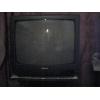 Продаю цветной телевизор DAEWOO model:DMQ-2056