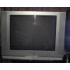 Продаю цветной телевизор SAMSUNG model:CS-25K10ZQQ