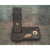 Продаю радиотелефон Panasonik KX-TG7127UA