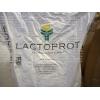 Продаю КСБ УФ 80% Сывороточный протеин Lactomin 80 Germany