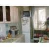 Продажа квартиры от собственника!, рядом Калининский рынок