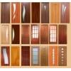 Профессиональная установка и продажа межкомнатных входных  дверей с гарантией