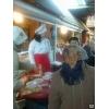 Проведение промо акция «Подарок за покупку» Донецк