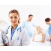 Работа и подработка для медиков, врачей