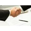 Регистрация ООО Донецк,  регистрация ЧП Донецк,  юридические услуги под ключ,  цены