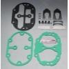 Ремкомплект компрессора повышенной производительности  МАЗ