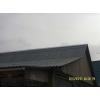Ремонт Кровли Донецк .Кровельные работы. Гаражи. Балконы. Крыши.