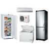 Ремонт, монтаж и сервис кондиционеров, холодильников, холодильного оборудования