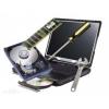 ремонт и обслуживание ноутбуков и компьютеров!