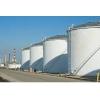 Резервуары для растительного масла, аммиачной воды, бензина