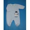 Самая дешевая детская одежда для новорожденных