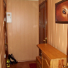 Сдается в аренду однокомнатная квартира уютная в Калининском р.