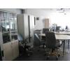 Сдам под офис, представит-во, сервис, Донбасс-Арена, 230м2, 1эт, отд.вход