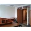 Сдам помещения под офис, предствительство, БЛебедь, 15-500м2, рем,меб