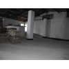 Сдам помещения под склад и офис, выгодные цены, неплохие здания!